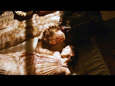 Game of Thrones – Cruel Love (Losing Your Memory)