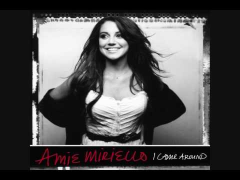 Amie Miriello - Hey lyrics