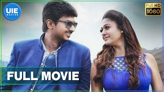 Video Idhu Kathirvelan Kadhal Tamil Full Movie MP3, 3GP, MP4, WEBM, AVI, FLV September 2018