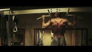 Video REVOLTA ft. Kalo Wyo - Nikdy to nevzdávej (prod. Revolta)