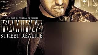 Video Kamikaz feat. Malaa - 15 - Hendek y'a les condés [Street Réalité - 2015] MP3, 3GP, MP4, WEBM, AVI, FLV Mei 2017