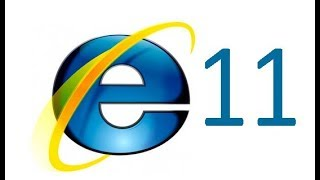 Internet Explorer 11 download and install in Hindi