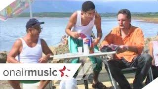 Humor Shqip - Qumili Valamala 2012 - Zbulimi Epokal