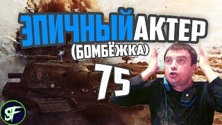 77fEKUYeV9c