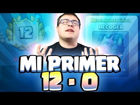 Thumbnail for video 77fxyzYH_Lw