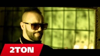 2TON - Prej Zemres (Official Music Video) 4K - 2015