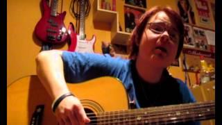 Video Lizz - Zvoník (pomalá verze)