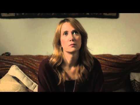 Kristen Wiig & Bill Hader's epic lip sync scene from the Skeleton Twins