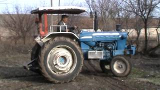 Yozgatlı çiftçiye HGS Cezası