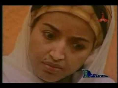 Gemena Drama_Recup_Parts Played by Hanna Yohannes Part 1 of 2
