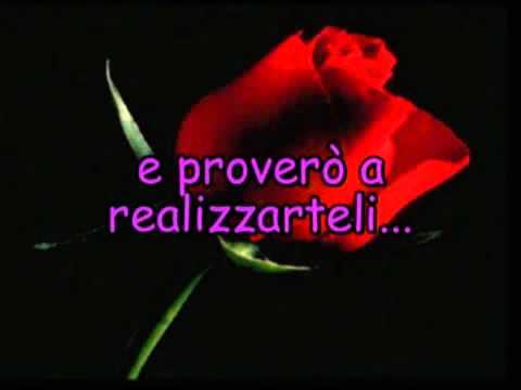 , title : 'Scusa amore - Modà + Testo (Valentina Lyrics)'
