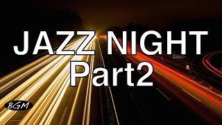 【Jazz Music】Instrumental CAFE Music - Relaxing Jazz Music For Work,Study - Backgroud Music full download video download mp3 download music download
