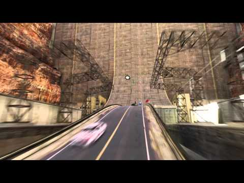 трейлер TrackMania 2 Canyon (CD-Key, Steam, Region Free)