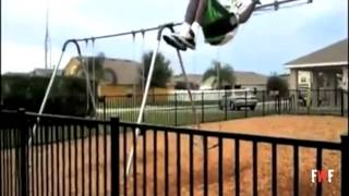 NEW Fail Compilation October 2012 - FWF