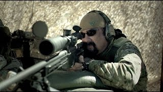Nonton Sniper Special Ops In Two Minutes Film Subtitle Indonesia Streaming Movie Download