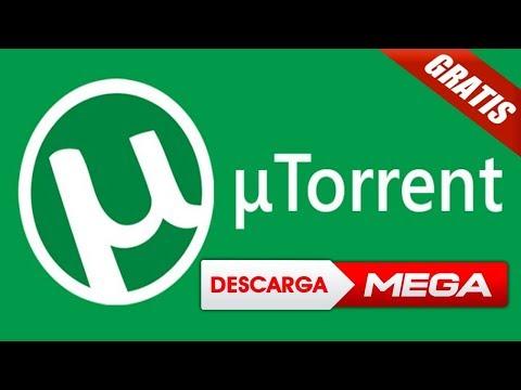 Como Descargar Utorrent Portable Para Windows 10 2018
