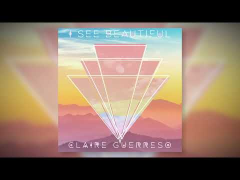 """""""I See Beautiful"""" by Claire Guerreso (feat. on CW's Nancy Drew - S1 E17) [OFFICIAL]"""