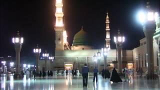الشيخ عادل الكلباني - سورة الانسان - تسجيلات 1433هـ