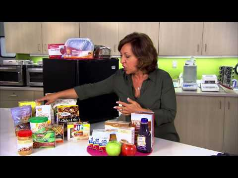 Meijer Healthy Living - Tips for College Students