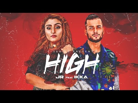 High Songs mp3 download and Lyrics
