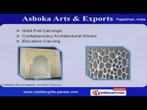 Ashoka Arts & Exports