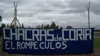 Chacras De Coria Argentina  city photo : Club Atletico Chacras de Coria