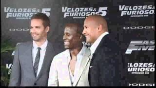 Nonton Paul Walker   Cast Of Film Subtitle Indonesia Streaming Movie Download