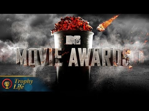 awards - MTV Movie Awards Nominees Announced Subscribe Now! ▻ http://bit.ly/SubClevverMovies The MTV Movie Award Nominees are in, but which of your favorite movies ma...