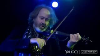 Nonton The Waterboys   At First Avenue  Minneapolis  07  May 2015 Film Subtitle Indonesia Streaming Movie Download