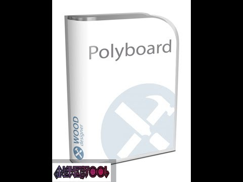 How to download and install PolyBoard Pro-PP  2019