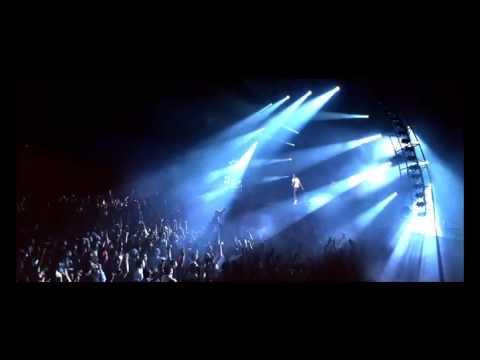 Barso Re: Nueva canción de London Dreams!