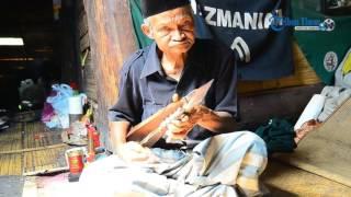 Nonton Begini Nasib Sesepuh Gunung Bawakaraeng 3 Pekan Usai Lebaran Idul Fitri Film Subtitle Indonesia Streaming Movie Download