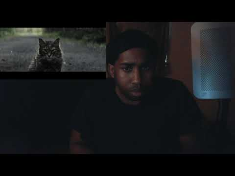 Pet Sematary (2019) - Official Trailer (REACTION) #PetSematary #Trailer #Reaction #StephenKing