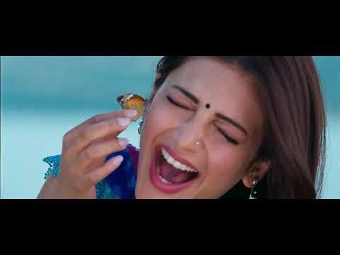 Rammiay Vastavaiya 2013 Hindi 720p DvDRip x264 AAC   Hon3y