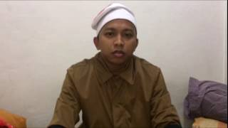 Video VIRAL MENGGEGERKAN !! IWAN BOPENG vs JAWARA BETAWI MP3, 3GP, MP4, WEBM, AVI, FLV Desember 2017