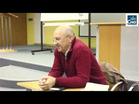 Андрей Фурсов: роковой 2014 год в зеркале истории