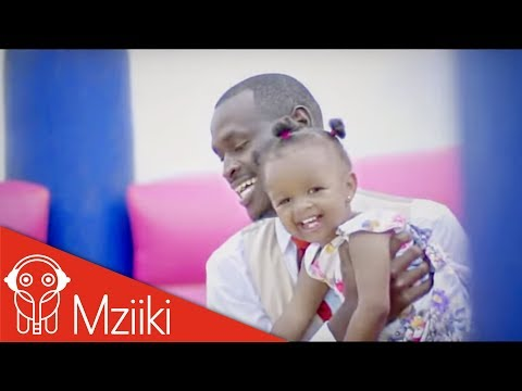 King Kaka ft Elani - Papa