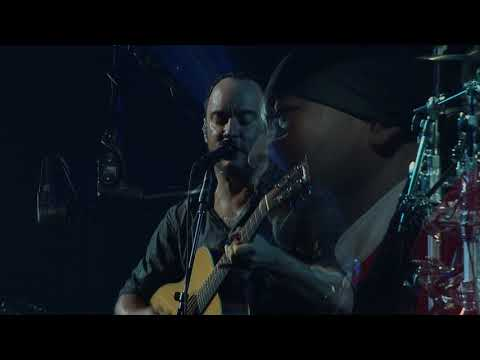 Dave Mathews Band - So Much To Say - LIVE - Live Trax 45 - June 29, 2013 online metal music video by DAVE MATTHEWS BAND