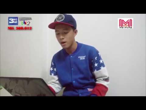 Cuộc thi clip 360hot lần 2 - Bài dự thi số 12 - Kiều Minh Tân
