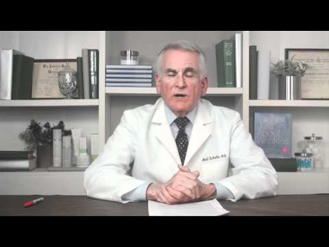DermTV – DermTV YouTube Viewer Questions – April 2012