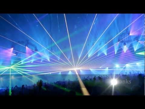 Superstar Kz - Freestylo (Niklas J Remix)
