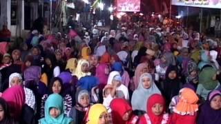 Video JMC & Al IKhwan Malang - Eling Eling MP3, 3GP, MP4, WEBM, AVI, FLV Oktober 2018