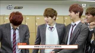 Nonton  Eng Sub  Bangtan Boys Bts Chart Countdown 20 11   Just One Day Mnet Countdown Live Film Subtitle Indonesia Streaming Movie Download
