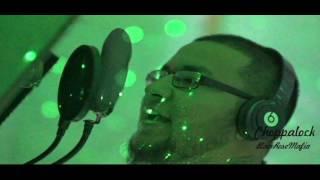 Download Lagu Abilene COMFORT ZONE -Choppalock Mp3