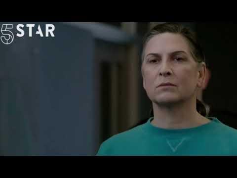 Wentworth Joan Ferguson Returns in Season 8 2020 (UnOfficial Video)