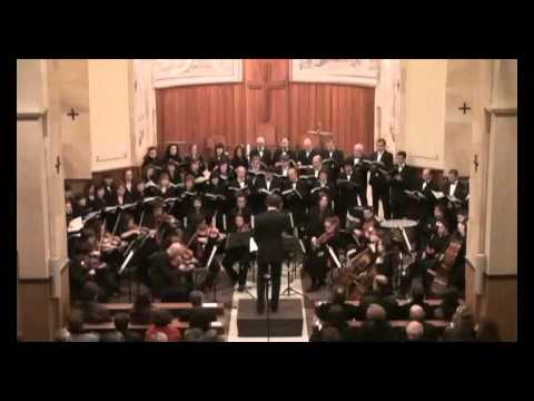 El Messies de Händel