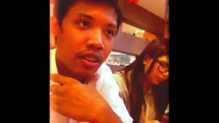 Check In Bangkok By Socialcam Ep.23