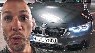 ✘ Werbung: ► allkauf haus: https://www.allkauf-ausbauhaus.de/► allkauf haus YouTube: http://www.youtube.com/c/allkauf_youtube► FETTE NEOSUPPS AKTION: https://neosupps.com - 20% auf ALLES + GRATIS Shaker ab 60€ Bestellwert - Code: FLYING20, gültig bis 09.08.2017► Meine Kleidung Smilodox & Butz: https://smilodox.com - 10% Code: FLYING10► Mein Kochbuch: http://amzn.to/2eDDWXk► Meine Trainings-Playlist: http://bit.ly/MeineMusikPlaylist► Musik im Video: https://goo.gl/dVkt4i - bei Registrierung 30 Tage kostenlose Mitgliedschaft =)► Mein Gaming-Kanal: https://youtube.com/flyinguwegaming► Mein PC - Flying Uwe Edition: http://caseking.de/flyinguwe► Meine Controller: http://bit.ly/MeineKingController► Meine Games: https://mmoga.de/flyinguwe - 3% Code: FLYINGUWE► Mein Noblechair: https://caseking.de/flyinguwenoble ✘ Folgt mir:► Meine Livestreams: https://twitch.tv/flyinguwe87► Mein Facebook: http://facebook.com/uweschueder► Mein Instagram: http://instagram.com/flyinguwe► Mein Twitter: http://twitter.com/flyinguwe► Mein Snapchat: flyinguwe87 ► Folgt Said: http://bit.ly/Saids_Kanal► Folgt Momo: http://bit.ly/2mbd1dy✘ Mein YouTube-Equipment:► *Meine VLOG Cam: http://amzn.to/2jYVvIQ► *Meine gute Quali Cam: http://amzn.to/1SGpjCz► *Meine Webcam: http://amzn.to/2jYPcVA► *Mein Cam-Mikro: http://amzn.to/2ihacmu► *Mein Livestream-Mikro: http://amzn.to/2hz3IlM► *Meine Speicherkarten: http://amzn.to/2ihkC5E► *Mein Recorder: http://amzn.to/2elxiFm► *Elgato Stream Deck: http://amzn.to/2smGfrI► *Mein Stativ: http://amzn.to/2ihjLBY► *Meine Beleuchtung: http://amzn.to/2oBUNzk► *Mein LapTop: http://amzn.to/2jYXH38► *Mein Gaming-LapTop: http://amzn.to/2knE9E9► *Mein Schnittprogramm: http://amzn.to/1HAgUrI► *Meine Box für gute Musik: http://amzn.to/2hEAihQDie mit * gekennzeichneten Links sind sogenannte Affiliate-Links, die mit dem Partnerprogramm von Amazon verknüpft sind. Kommt über einen solchen Link ein Einkauf zustande, werde ich mit einer Provision beteiligt. Für Dich entstehen dabei kein
