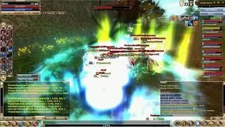 Knight Online - LSaTo Pk Movie 2 - Resurrection !
