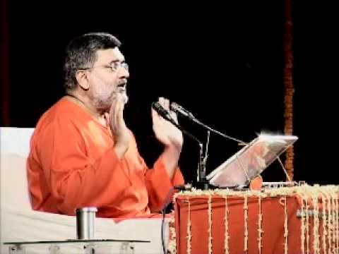 Bhagavad Gita, Chapter 2, Verse 15-20, (20)